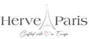 Herve Paris