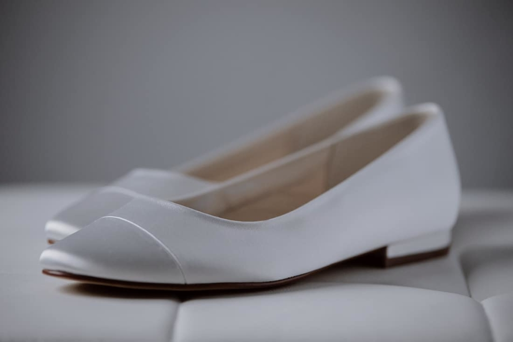 Schuhe_3